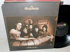 1972 GRASS ROOTS MOVE ALONG DUNHILL ROCK LP #DSX-50112 NM-