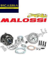 5324 CILINDRO MALOSSI DM 57,5 PIAGGIO APE 50 TM P FL FL2 FL3 RST MIX EUROPA