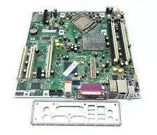 HP Computer Motherboard & CPU Combos
