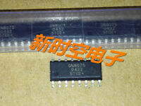 1PCS//5PCS NJM5532S HIGH PERFORMANCE LOW-NOISE DUAL OPERATIONAL AMPLIFIER ZIP9