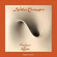 Robin Trower - Bridge of Sighs - New Vinyl LP