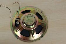 More details for vintage fender pfg-8503 8