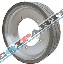 JLG 2915012 Tire