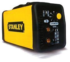 STANLEY SALDATRICE INVERTER POWER 120 BAG ST 60119