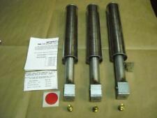 Lennox 36K21 Burner Mounting Plate 1R1821-001