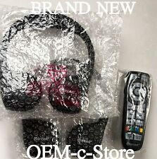2016-2013 CHRYSLER TOWN COUNTRY VES UCONNECT Headphones AUDIO REMOTE 05091246AA