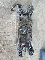 For VOLVO V40 2018 1.5 PETROL Hatchback Rear Subframe