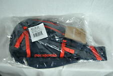 Patagonia ATOM SLING Backpack 8L BAG Water Repellent Smolder AUTHENTIC 48260 New