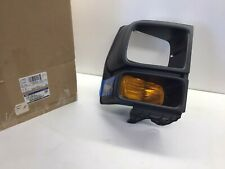 2008-2014 Ford Van OEM Driver Side Parking Lamp Light 8C2Z-13201-B
