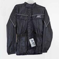 RAINGUARD Einteiliger Wasserdichter Anzug für Motorradfahrer Größe M