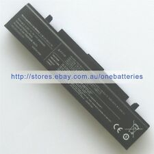 New AA-PB9NC6B battery 49W for Samsung NP-R540 NP300E5A NP550P5C NP350V5C RV510