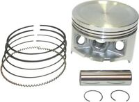 WSM Piston Kit 50-226K 78.50mm 0910-3478 50-226K