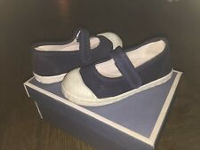 Chaussures fille Jacadi printemps taille 24