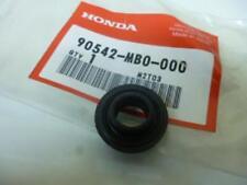 Joint moteur moto Honda 750 VT 2012 90542-MB0-000 Neuf