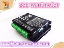Wantai SS570 CNC DSP Closed-Loop Stepper Motor Driver Easy Servo Drive 7A 20~50V