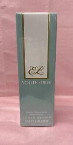 Estée Lauder Youth Dew Women's Eau de Parfum Spray - 67ml