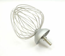 KENWOOD Balloon 12 Wire Aluminium Whisk Genuine Chef KM020 KM610 KM800 712208