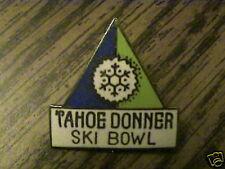 A.S.A.METRO TULSA RENEGADES 1997,lapel pin,collectable