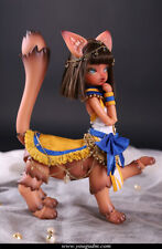 [STOCK]Bustet CAT full-set LIMITED Dream Valley 1/6 size animal BJD doll 25cm