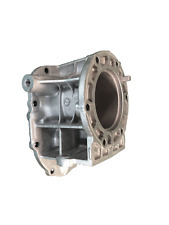 M5R2 Ford F-Series 4wd 5 Speed 4wd Rear Adapter Tail Housing