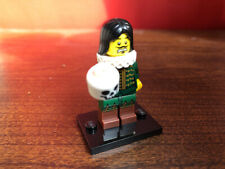 LEGO Minifigures Series 8 Thespian / Actor