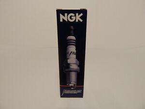1 pc  (new) - NGK 2202 Iridium Spark Plugs  DPR8EIX-9  -  Made IN Japan