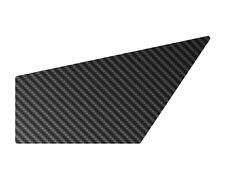Jollify protector de talón de carbono para bmw f800 s #311b