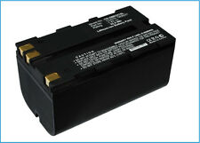 ATB221 GEB221 Battery for Leica GPS1200 GPX1200 GX1200 Piper 100 200 System 1200