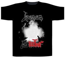 Venom - Bloodlust T Shirt