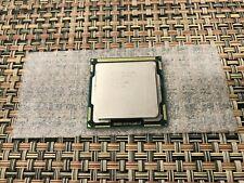 "Intel Quad Core i5-750 2.66GHz 8M CPU for iMac 27"" 2009-2010"