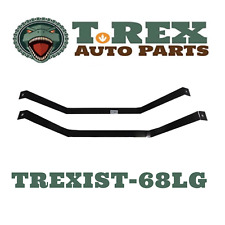 1985-1999 Chevrolet/GMC Astro/Safari Fuel Tank Straps