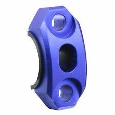 Zeta Rotating Bar Clamp Lever CRF CR XR KX KLX KDX KTM RM RMZ DRZ YZ WR TTR YFZ