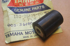 YAMAHA DT1 CT1 AT1 AT2 RT1 TD1 GENUINE SPEEDO' DRIVE TAPER PLUG - # 152-25139-00