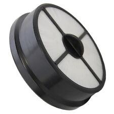HQRP HEPA Filter for Electrolux EF35 9001669424, Z 5400A, 5401A, Z 5402A, 5404A