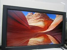 "NEC Multisnyc LCD3210 32"" Professional Grade LCD Widescreen Display"