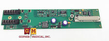 Philips Intellivue Patient Monitor Mp20 Mp30 Battery Board M8067 66461 Warranty