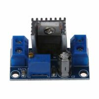 LM317 DC-DC 1.5A 1.2 ~ 37V Converter Step Down Power Supply Module H3E6