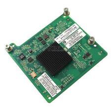 HP FC Controller 8Gb QMH2572 FC HBA - 656452-001
