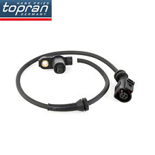 Ford Galaxy 1.9TDI 2.0i 2.3 16V Front Axle Right ABS Wheel Speed Sensor 1112764*