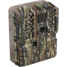 Moultrie S-50i Trail Camera 20MP HD REAL TREE Hunting Wildlife Property Security