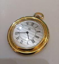 Melux a orologi da tasca   Acquisti Online su eBay