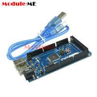 MEGA ADK R3 Mega2560 Development Controller Mainboard for Arduino