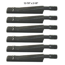 Kenmore Replacement Cast Iron Gas Grill Burner  SBB351-6pack