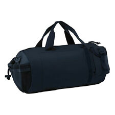 Waterproof Overnight Tote Travel Gym Sport Bag Duffle Carry On Luggage