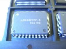 MITSUBIS M62427FP QFP SOUND PROCESSOR ICS