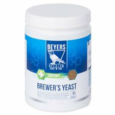 Beyers Brewer's Yeast for Conditioning in Racing Pigeons