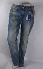 Cecil Hosengröße W31 L32 Damen-Jeans