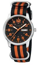 Herrenuhr Schweizer Uhr M Watch by Mondaine LTD Swiss Made WBD.90320.NC M14