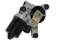 NEW FRONT WIPER MOTOR FITS GMC SONOMA 1994-1997 12368695 601-102 601102 20669