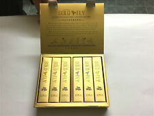 Spanish Gold Fly 1 Box 12 Tubes Female Sexual Enhancer S3